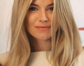 Стрижки на длинные волосы 2014 фото