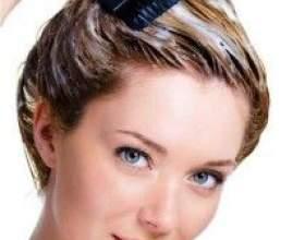 Правила применения масок для волос с димексидом фото