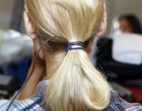 Краска для волос keune tinta color: палитра фото