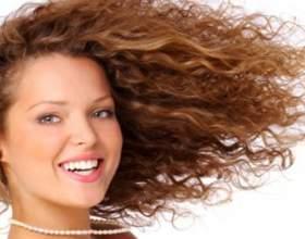 Прически локоны на средние волосы фото