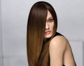 Прически на длинные темные волосы – правильная и роскошная укладка фото