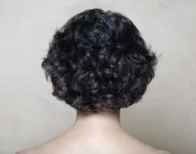 Прически на короткие волосы фото