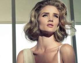 Прикорневой объем волос: boost up, фото фото