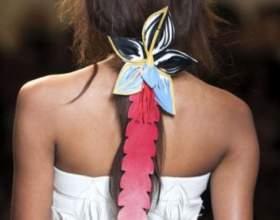 Причёски для девочек на утренник. 21 фото + видео фото