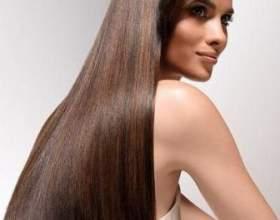 Причёски для длинных прямых, вьющихся и густых волос фото