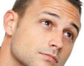 Причёски для мужчин на короткие волосы фото