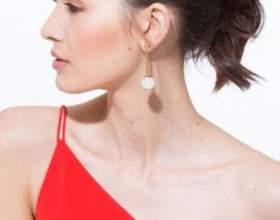 Причёски, которые ты легко сделаешь за 5 минут: 4 мастер-класса фото