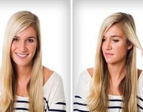 Причёски локоны на длинные волосы фото
