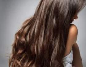 Применение масла ши (карите) для волос фото