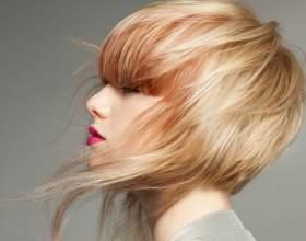 Принципы и виды тонирования волос после мелирования фото