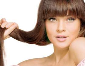 Проблемы, возникающие с волосами фото