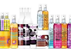 Профессиональная косметика для волос: 5 лучших брендов фото