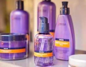 Профессиональные средства для восстановления волос: обзор типов и брендов фото