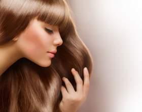 Проверенные средства для здоровья и красоты волос фото