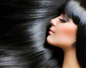 Распространенные рецепты домашних масок для блеска и здоровья волос фото