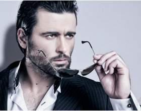 Растим бороду правильно: 5 советов по форме фото