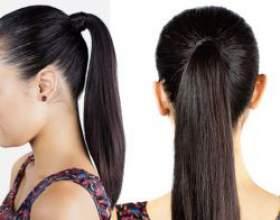 Разнообразные прически и стрижки наращенных волос: реально в домашних условиях, отличные фото фото