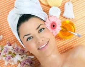Рецепты масок для волос с медом и горчицей фото