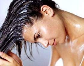 Рецепты медовых масок для волос с разными ингредиентами фото