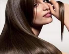 Рецепты применения масла жожоба для волос фото