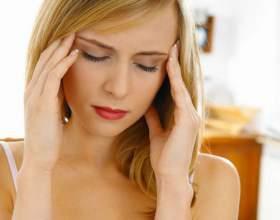 Рейтинг 15 самых стрессовых профессий для женщин в россии фото
