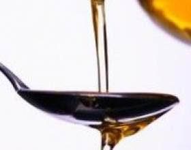Репейное масло для волос: актуальные рецепты фото