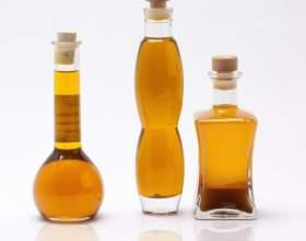 Репейное масло и шампунь: домашние и аптечные средства фото
