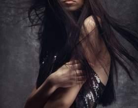 Revlon professional color sublime shampoo – увлажняющий шампунь для защиты цвета волос фото