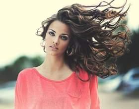 Revlon professional pro you texture substance up – концентрат для объема волос фото