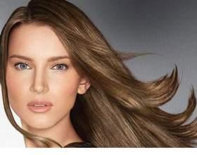Самостоятельное осветление бровей: 4 основных метода фото