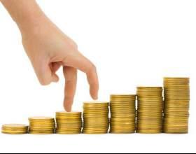 Самые эффективные способы накопления денег — как научиться копить деньги правильно? фото