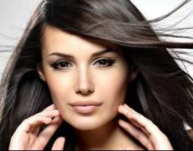 Самые лучшие профессиональные средства для ухода за волосами фото
