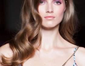 Анна седокова стала блондинкой. А вы одобряете? фото