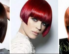 Защита волос летом. Как спастись от ультрафиолета? фото