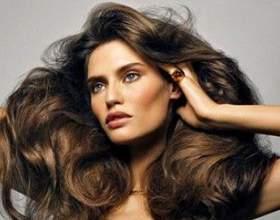 Шампунь для объема волос: обзор популярных и профессиональных средств фото