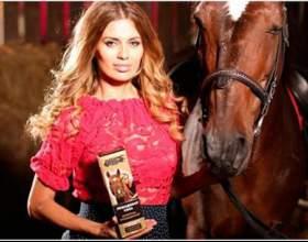 Шампунь для волос лошадиная сила: 5 причин для покупки новинки фото