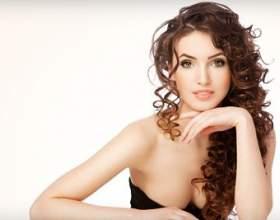 Шампунь для восстановления волос фото