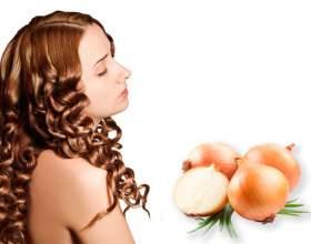Шампунь луковый 911 от выпадения волос фото