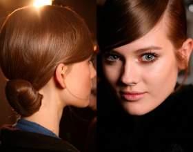 Шоколадный цвет волос: подходящие типажи, разнообразие оттенков и палитра фото