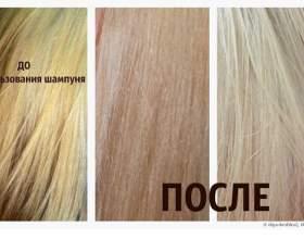 Шварцкопф бонакур professional: 5 преимуществ косметики для волос фото