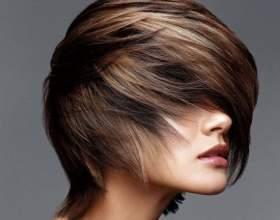 Правильный подход для легкого выбора цвета волос фото