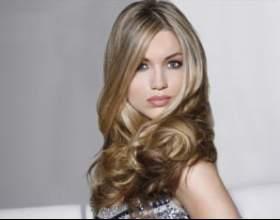 Спрей для блеска волос: обзор лучших, отзывы фото
