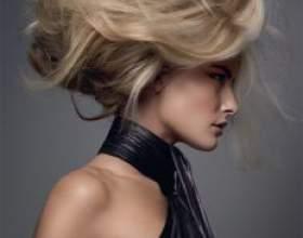 Спрей для укладки волос: обзор и отзывы фото
