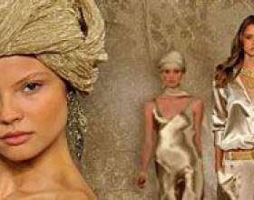 Стиль сафари в одежде: модный тренд фото
