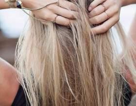 Стильные и модные стрижки и прически для волос средней длины фото