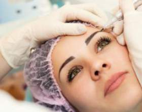 Стоит ли делать татуаж бровей: плюсы и минусы процедуры фото