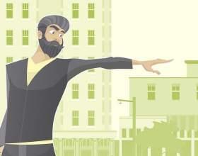 Стоит ли отращивать бороду? Её преимущества и недостатки. фото