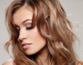 Стрижка итальянка на средние волосы: виды укладки фото