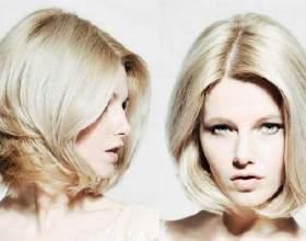 Стрижка каскад на волосах любой длины фото