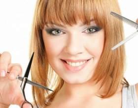 Стрижки для тонких волос — 35 лучших вариантов с фото и видео! фото